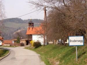 ortseinfahrt_brudersegg_stani